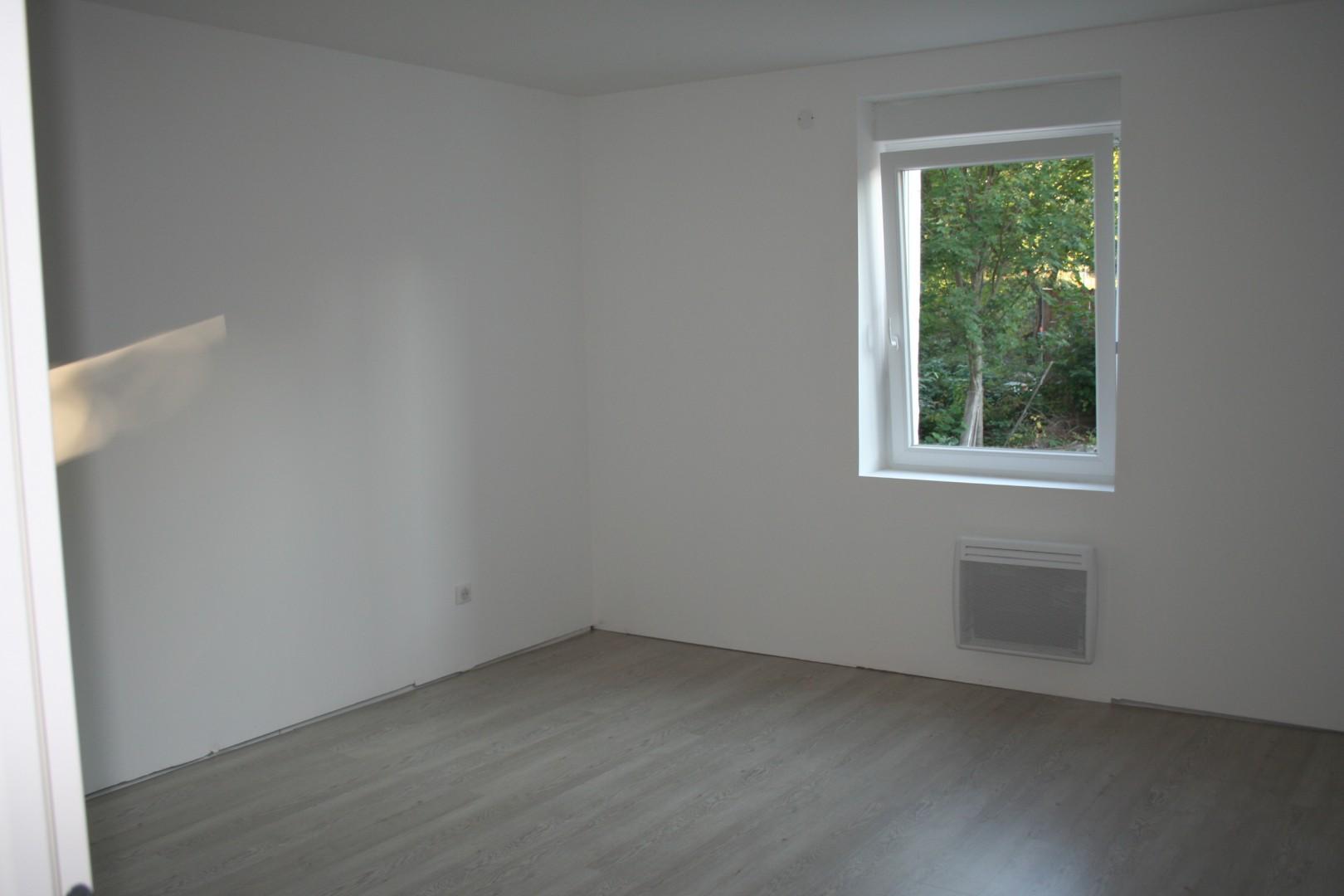 Prachtig volledig gerenoveerde ruime woning